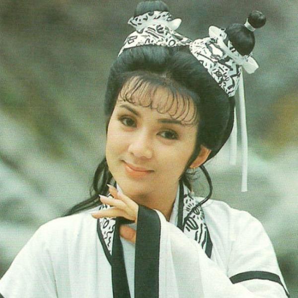 My nhan dong Vo Tac Thien ngay ay, bay gio hinh anh 1 Phùng Bửu Bửu là nữ diễn viên đầu tiên đưa hình ảnh Võ Tắc Thiên lên màn ảnh nhỏ trong bộ phim truyền hình cùng tên do Hãng ATV (Hong Kong) thực hiện năm 1984.