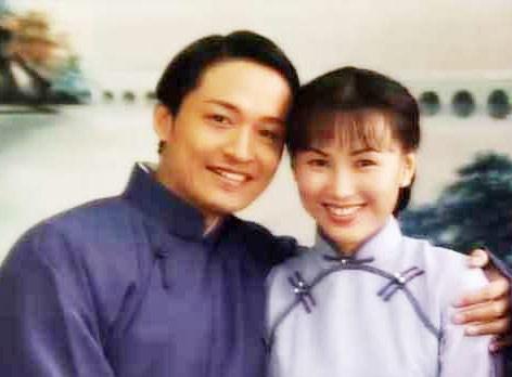 Nhung bo phim ATV duoc khan gia Viet yeu thich hinh anh