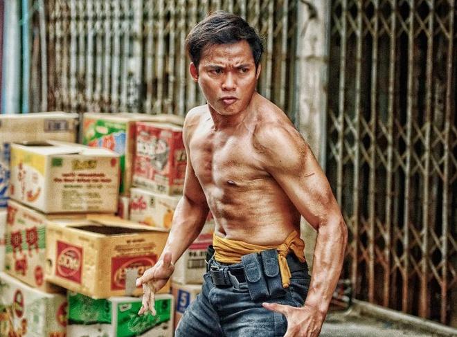 'Ly Tieu Long Thai Lan' tai ngo khan gia Viet hinh anh