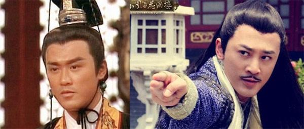 Sau 2 năm lẹt đẹt với những vai quần chúng không tên, Lâm Phong bắt đầu tạo dấu ấn khi đảm nhận vai Triệu Bàn/Ung Chính trong Cỗ máy thời gian. Anh trở thành một trong những chàng tiểu sinh mới có sức hút trên màn ảnh nhỏ TVB. Năm 2014, Lâm Phong rời khỏi chiếc nôi nghệ thuật sau khi hoàn thành Sứ đồ hành giả, hiện đang phát triển sự nghiệp bên Trung Quốc.