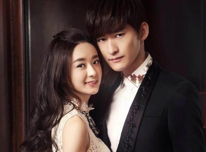 Truong Han dau kho vi Trieu Le Dinh trong phim moi hinh anh