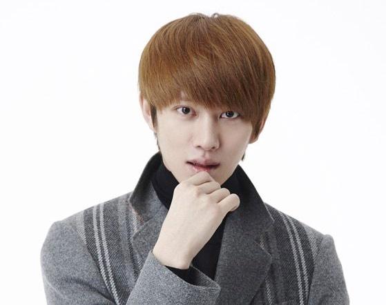 'Tieu thu' nha Super Junior lan dau dong vai chinh hinh anh
