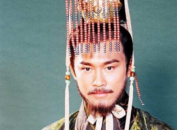 Lam Phong tham gia 'Co may thoi gian' ban dien anh hinh anh