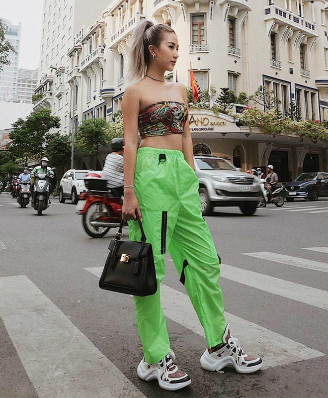 Ky Duyen anh 21