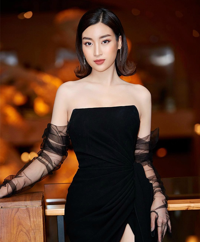 Ky Duyen anh 8