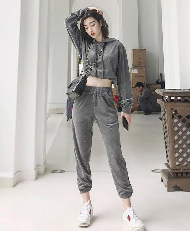 Ky Duyen anh 11