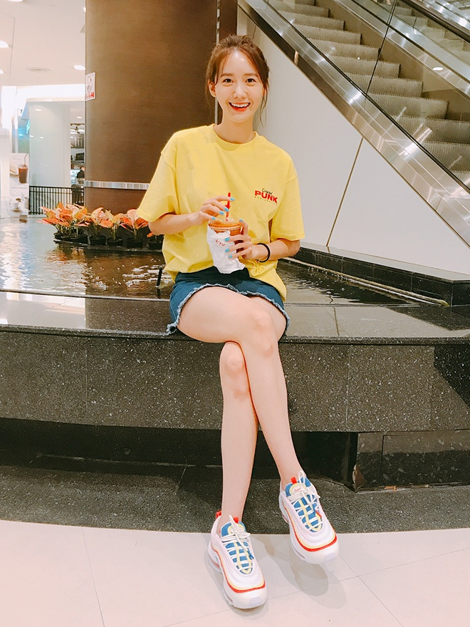 Yoona anh 5