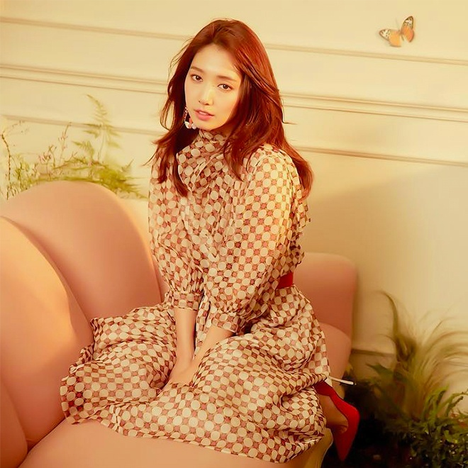 Yoona anh 11