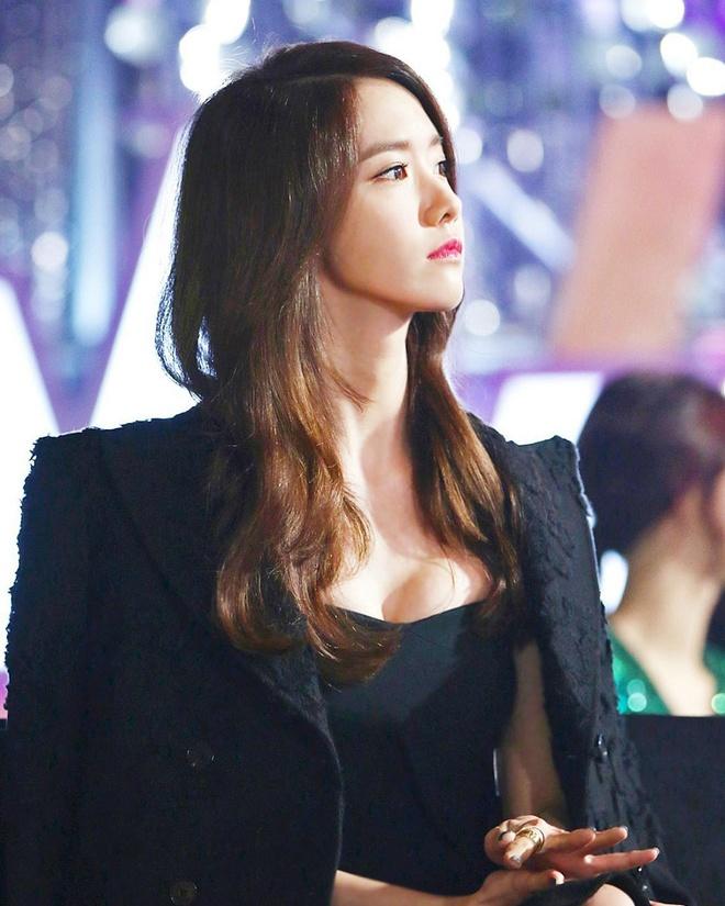 Yoona, V (BTS) hang ngay an gi de giam can va co lan da min mang? hinh anh 8 Bi_quyet_giu_dang_cua_sao_Han_2.jpg