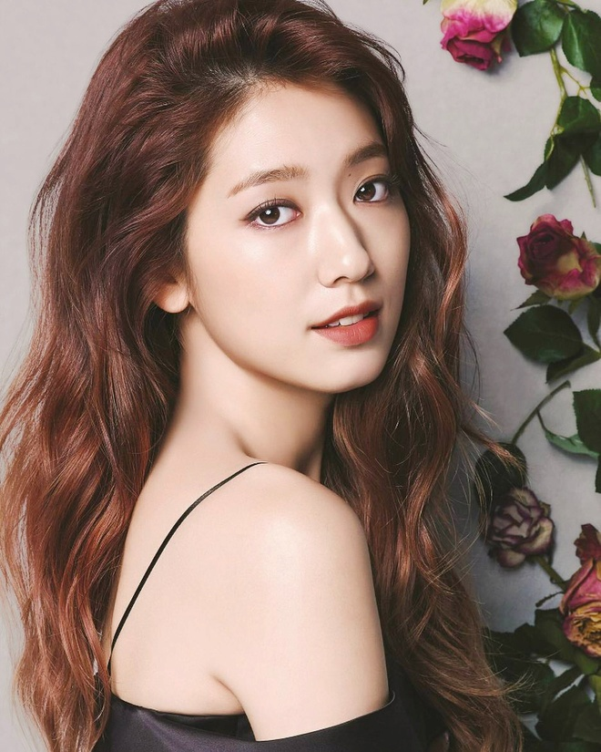 Yoona, V (BTS) hang ngay an gi de giam can va co lan da min mang? hinh anh 11 Bi_quyet_giu_dang_cua_sao_Han_6_1.jpg