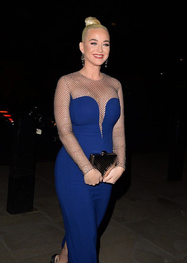 Katy Perry anh 2
