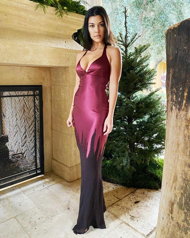 Kim Kardashian anh 3