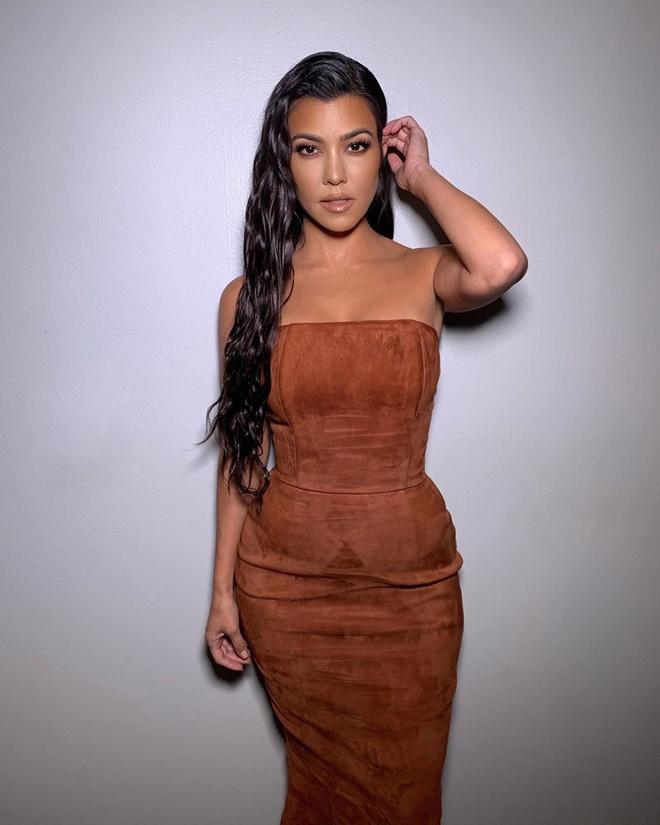 Kim Kardashian anh 7