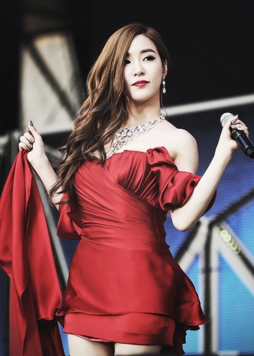 Jennie, HyunA va cac sao nu co bo canh trinh dien an tuong nhat hinh anh 14 Sao_nu_kpop_mac_do_dien_an_tuong_10.jpg