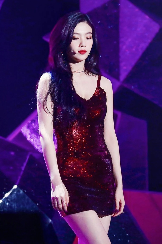 Jennie, HyunA va cac sao nu co bo canh trinh dien an tuong nhat hinh anh 7 Sao_nu_kpop_mac_do_dien_an_tuong_5_1.jpg