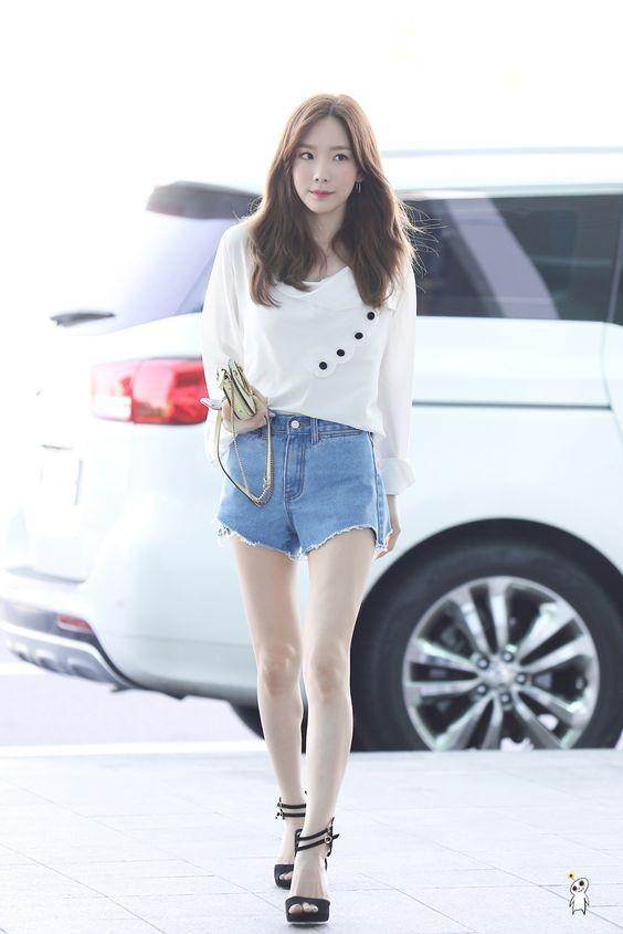 Irene, Taeyeon da lam cach nao de trong cao hon 1,58 m? hinh anh 3 Meo_phoi_do_tang_chieu_cao_cua_sao_Han_3.jpg