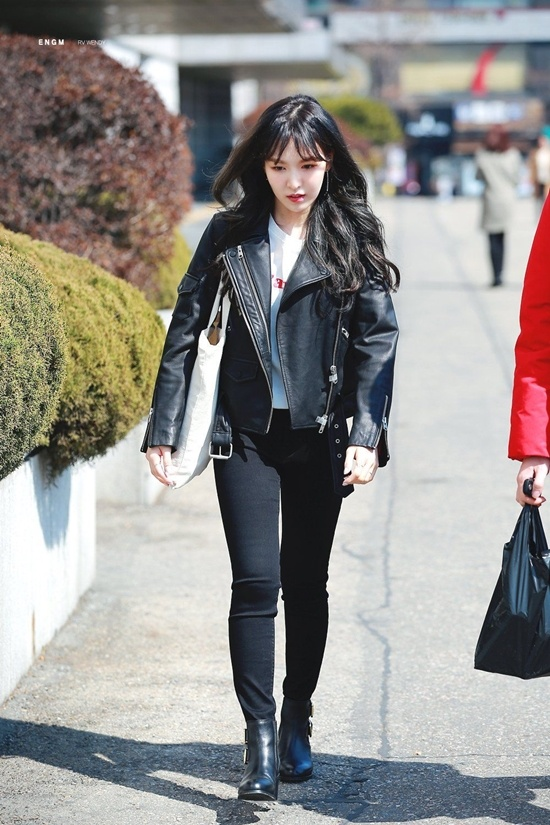 Irene, Taeyeon da lam cach nao de trong cao hon 1,58 m? hinh anh 4 Meo_phoi_do_tang_chieu_cao_cua_sao_Han_4.jpg