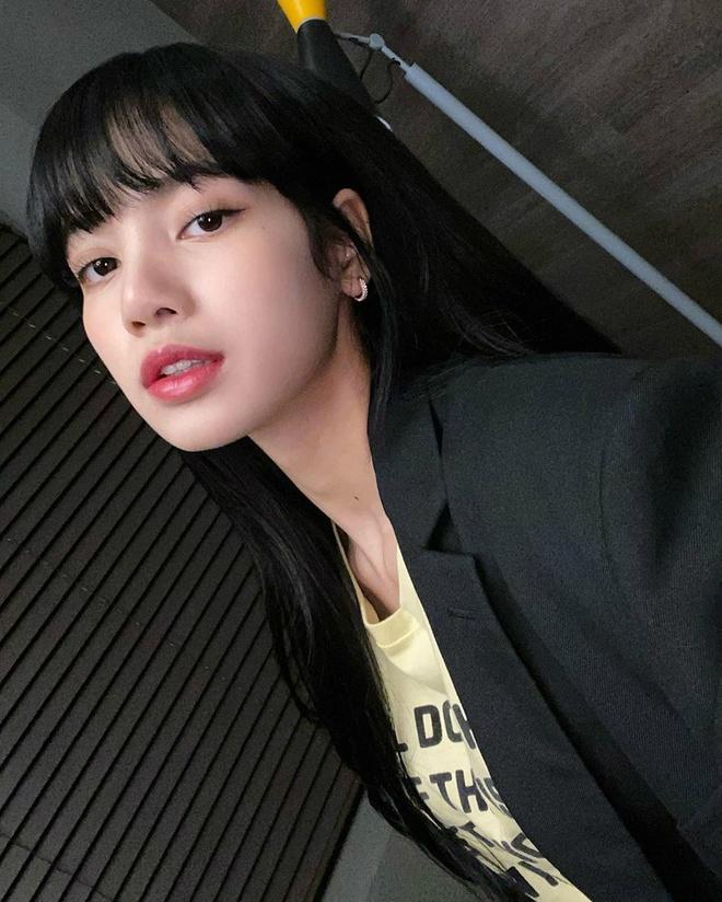 Lisa anh 1
