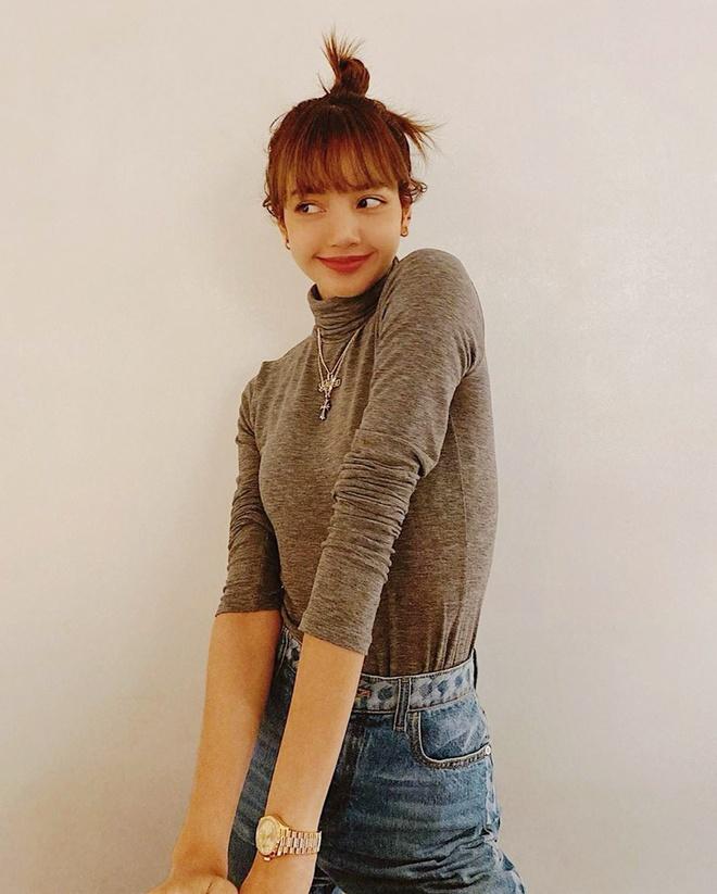 Lisa anh 13