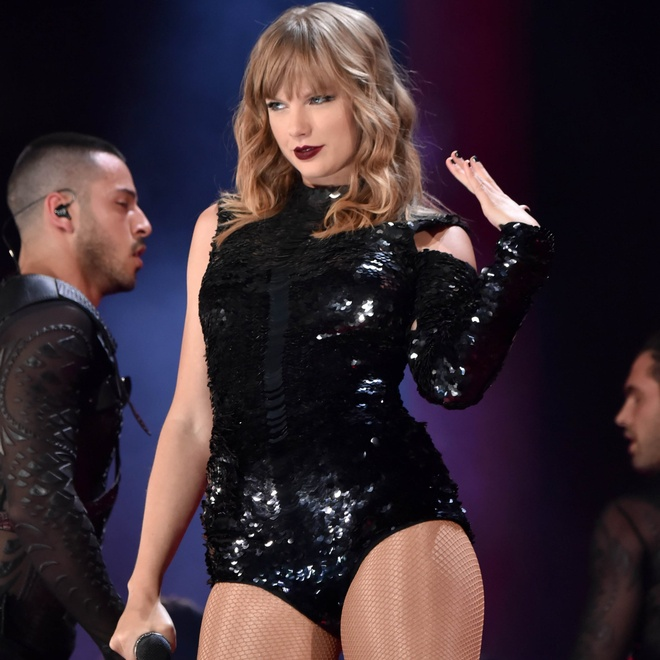 Taylor Swift anh 13