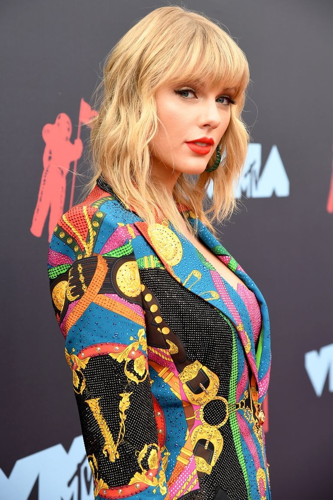 Taylor Swift anh 14