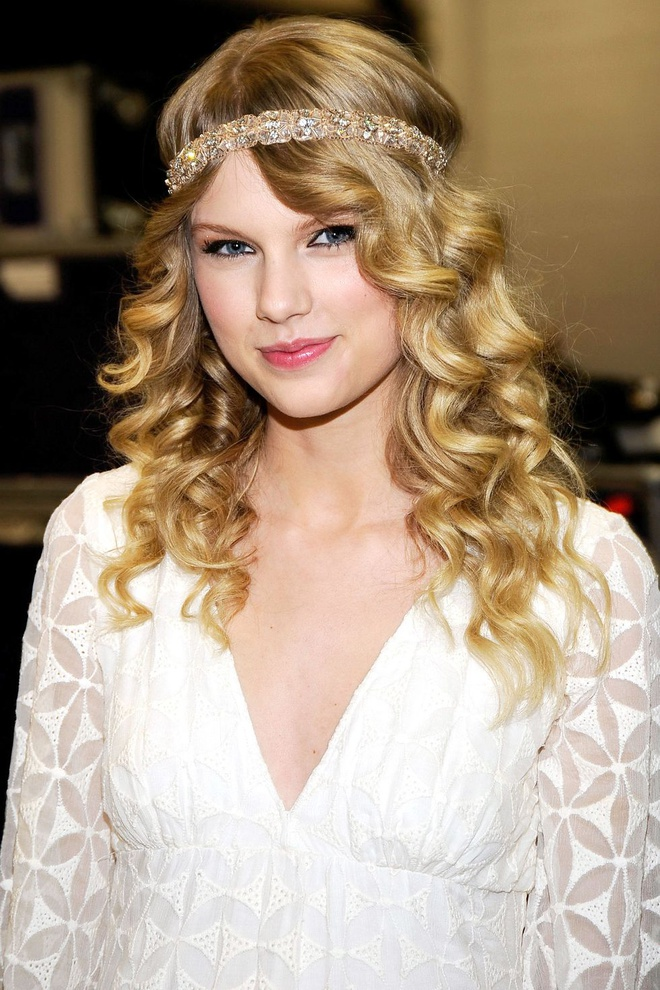 Taylor Swift anh 3