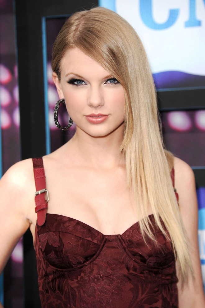 Taylor Swift anh 4