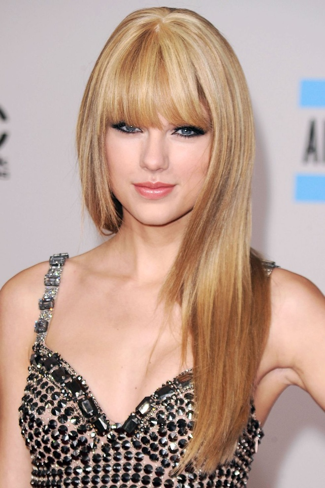 Taylor Swift anh 5