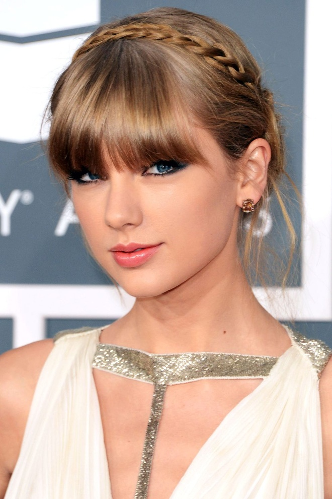 Taylor Swift anh 8