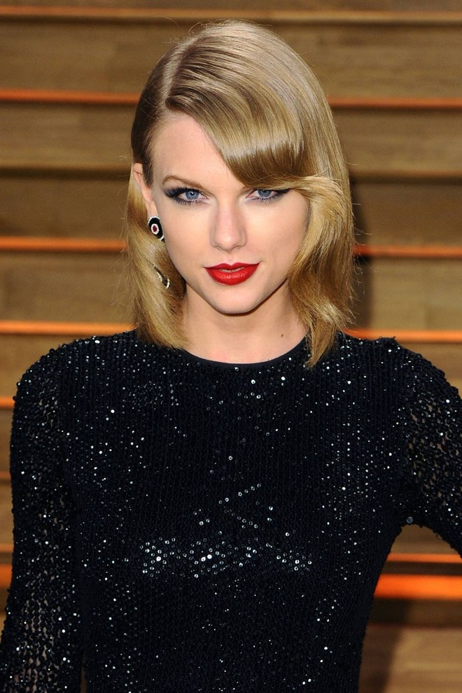 Taylor Swift anh 9