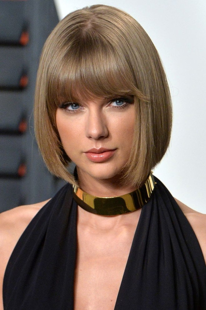 Taylor Swift anh 10