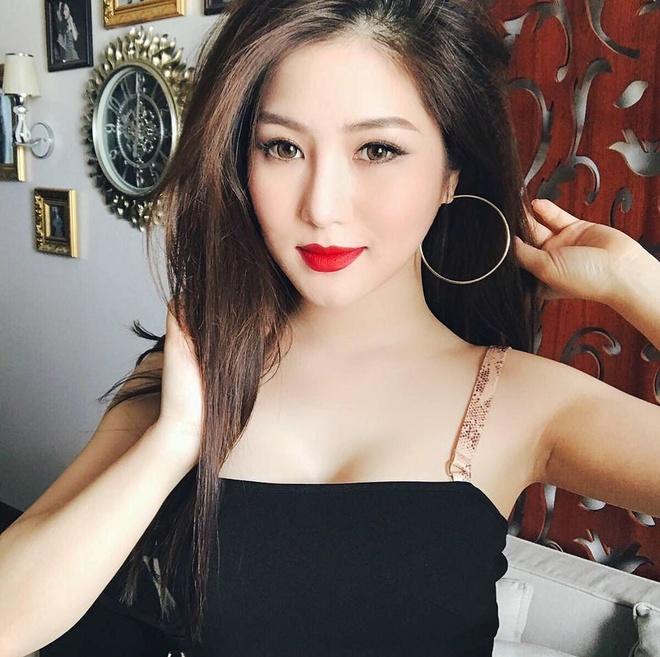Miu Le anh 7