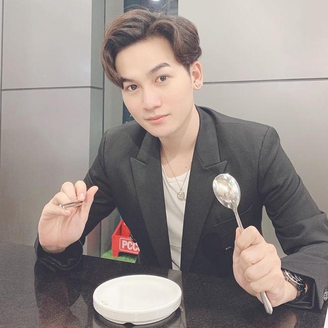 Tran Thanh anh 7