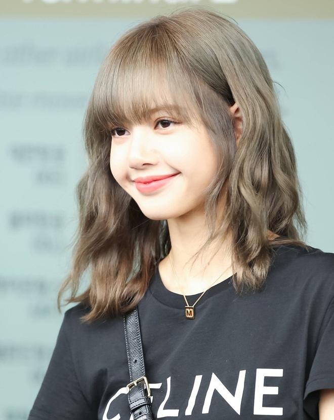 Lisa anh 2