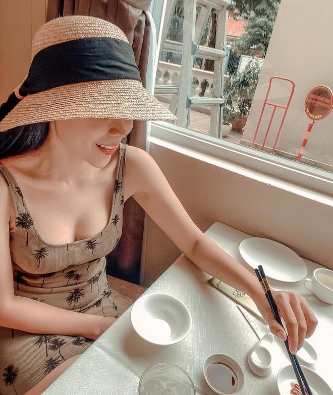 Luu Huong Giang anh 3