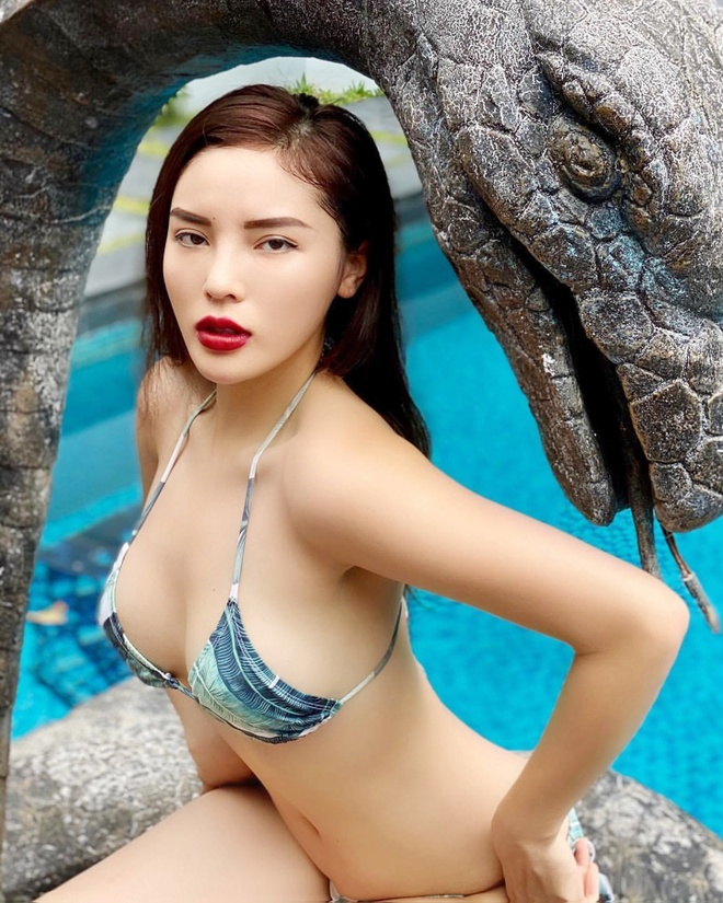 Ky Duyen anh 1