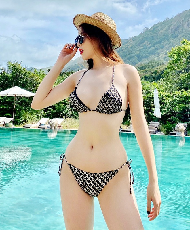 Ky Duyen anh 7