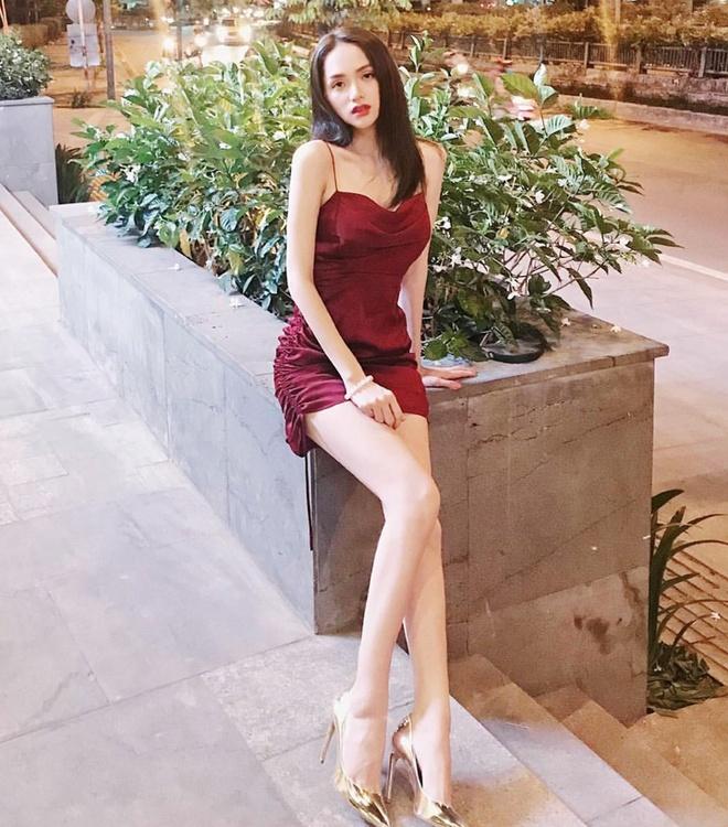 Huong Giang anh 6