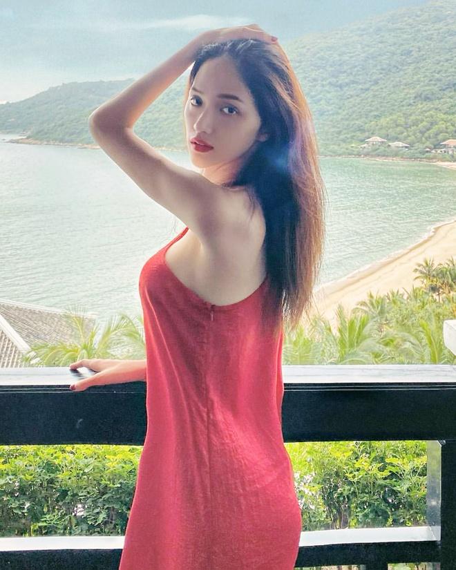 Huong Giang anh 8