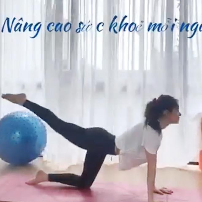 Nha Phuong anh 5