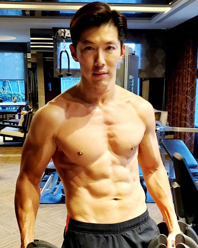 Nam dien vien Trung Quoc anh 2
