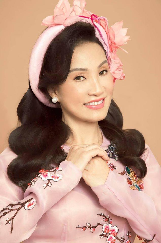 Hong Dao anh 3
