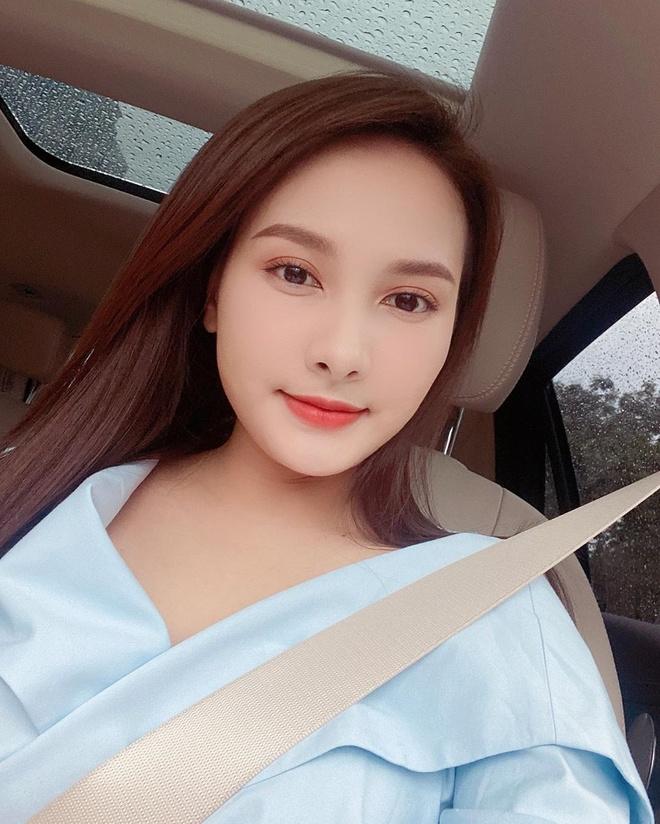 Bao Thanh anh 1