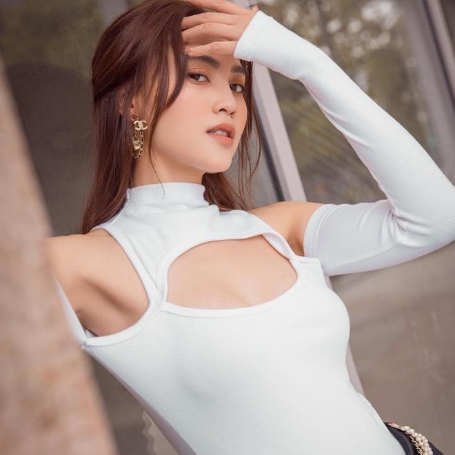 Ninh Duong Lan Ngoc anh 3