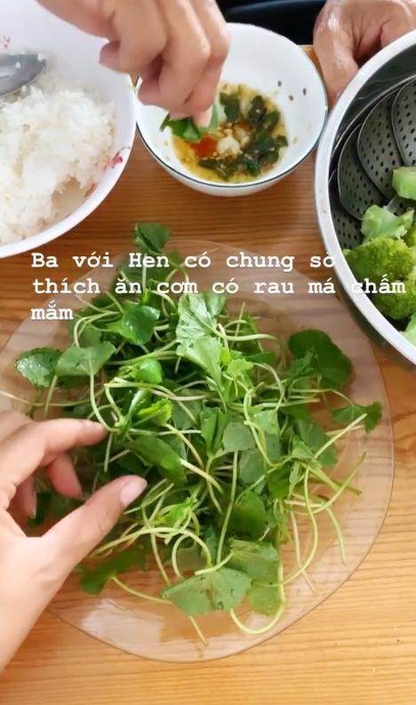 H'Hen Nie anh 3