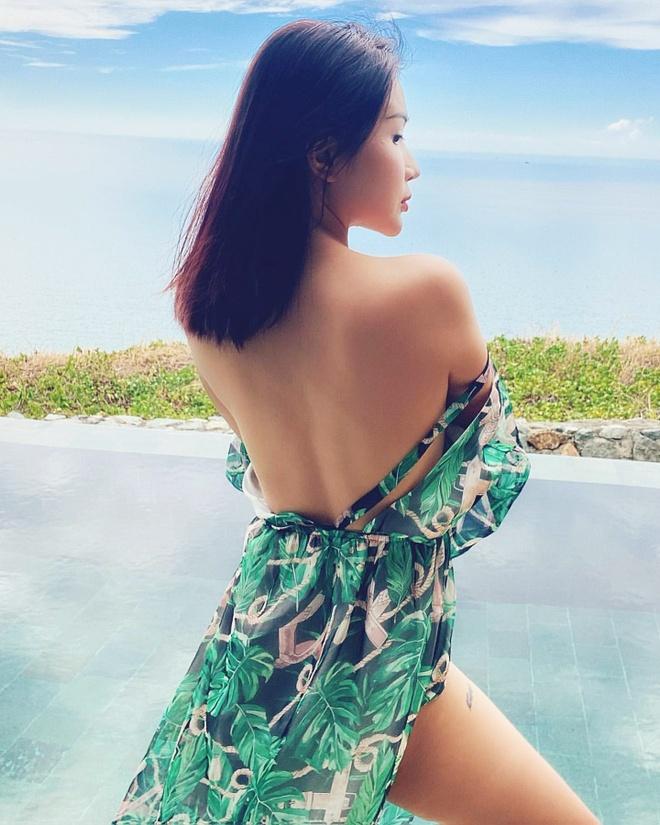 Kha Nhu anh 3