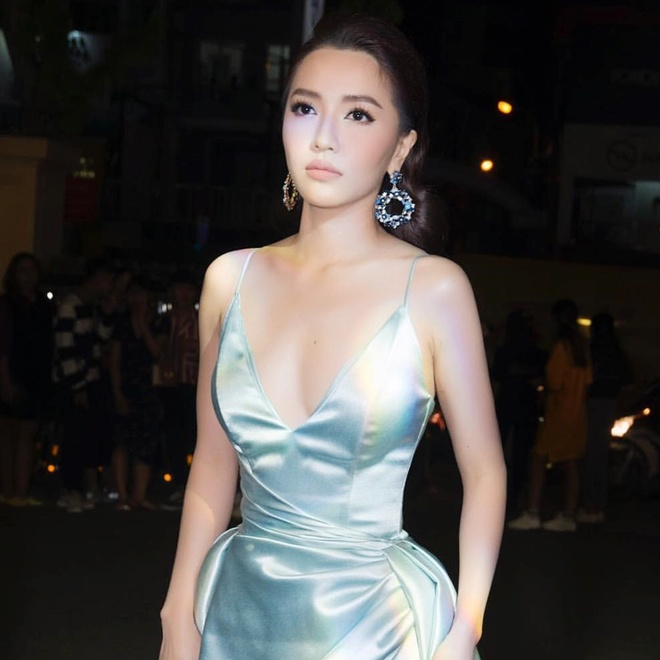 Bich Phuong anh 2