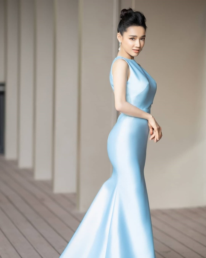 Bich Phuong anh 3