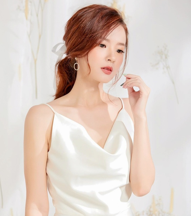 Bich Phuong anh 6