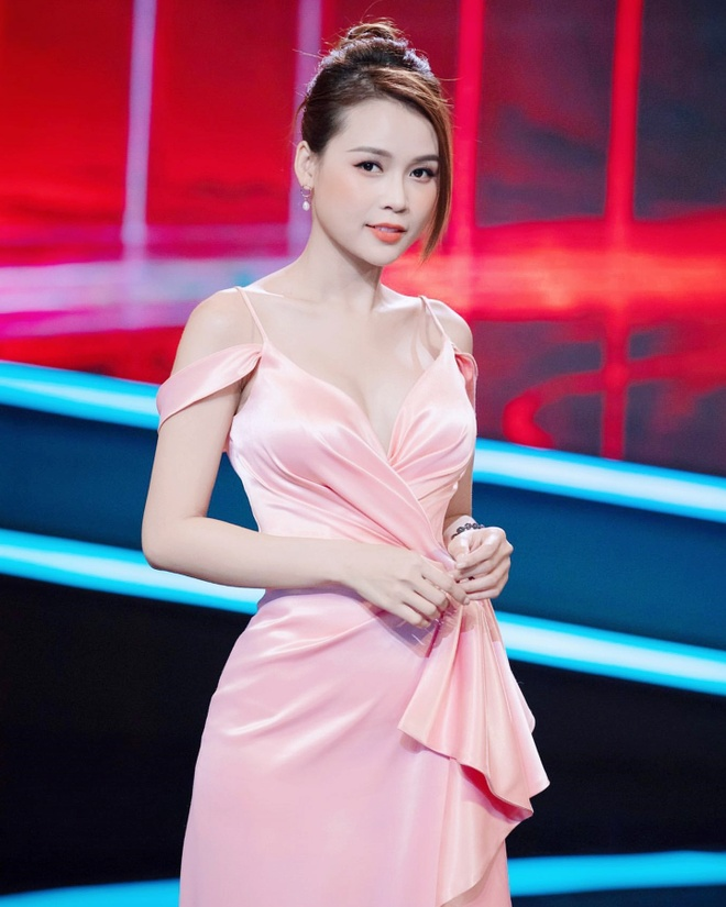 Bich Phuong anh 7